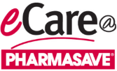 Airdrie pharmacy - ecare @ pharmasave
