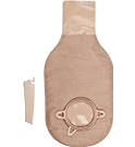 Medical supply store - incontinence-ostomy-supplies