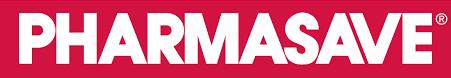 Airdrie pharmacy - pharmasave logo