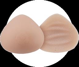 Mastectomy Supplies - prosthesis