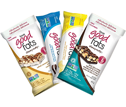 specialty candies & treats - protein bars