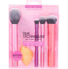 Health & Beauty - makeup brushes