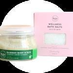 Health & Beauty - rocky-mountain-soap-products