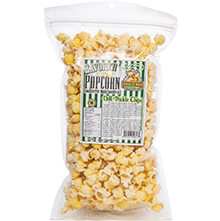 specialty candies & treats - savory-popcorn