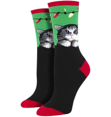accessories & Gifts - socksmith