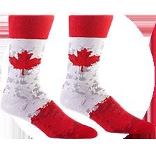 accessories & Gifts - yo-socks