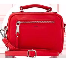 handbags - Pharmasave on Centre