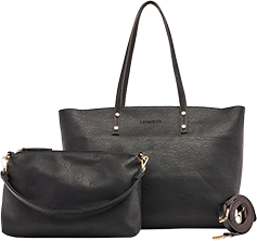 Handbags airdrie